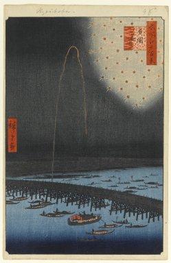 Ryogoku_hanabi