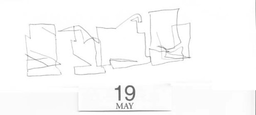 19_may_c