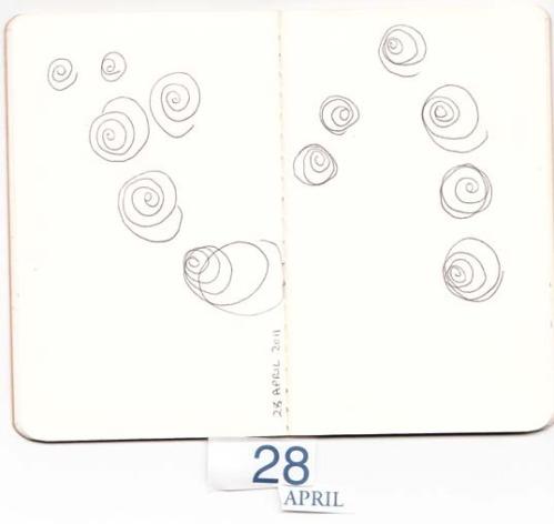28april