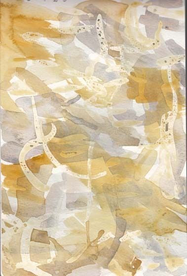 Watercolour1_23mar2012
