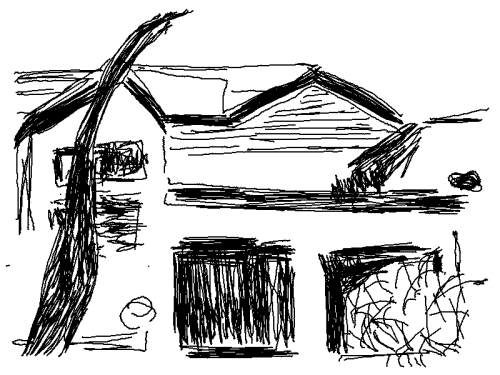 6auga