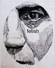 Fetishcover