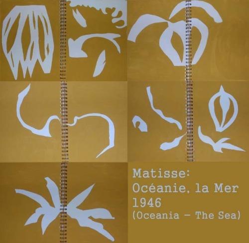 Oceaniacomposite2lr
