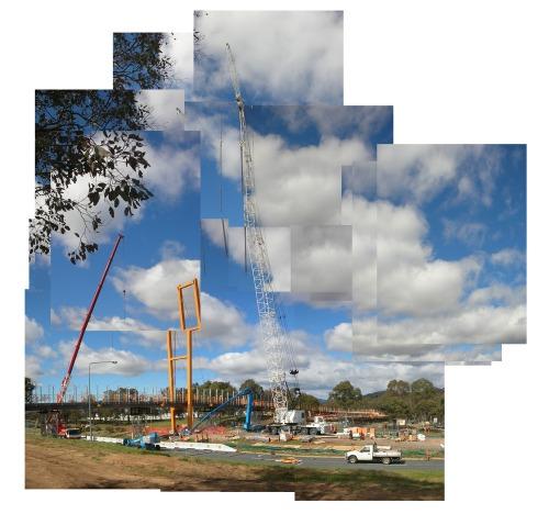Bridge_composite1