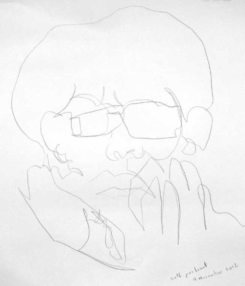 11nov-12selfportrait
