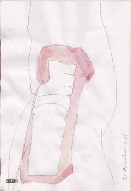 21_deca_2012lr