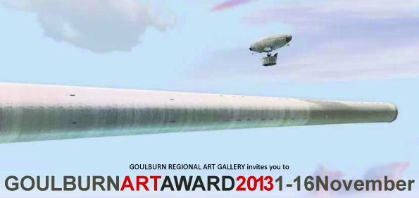 Art award 13 Em INV1 copy