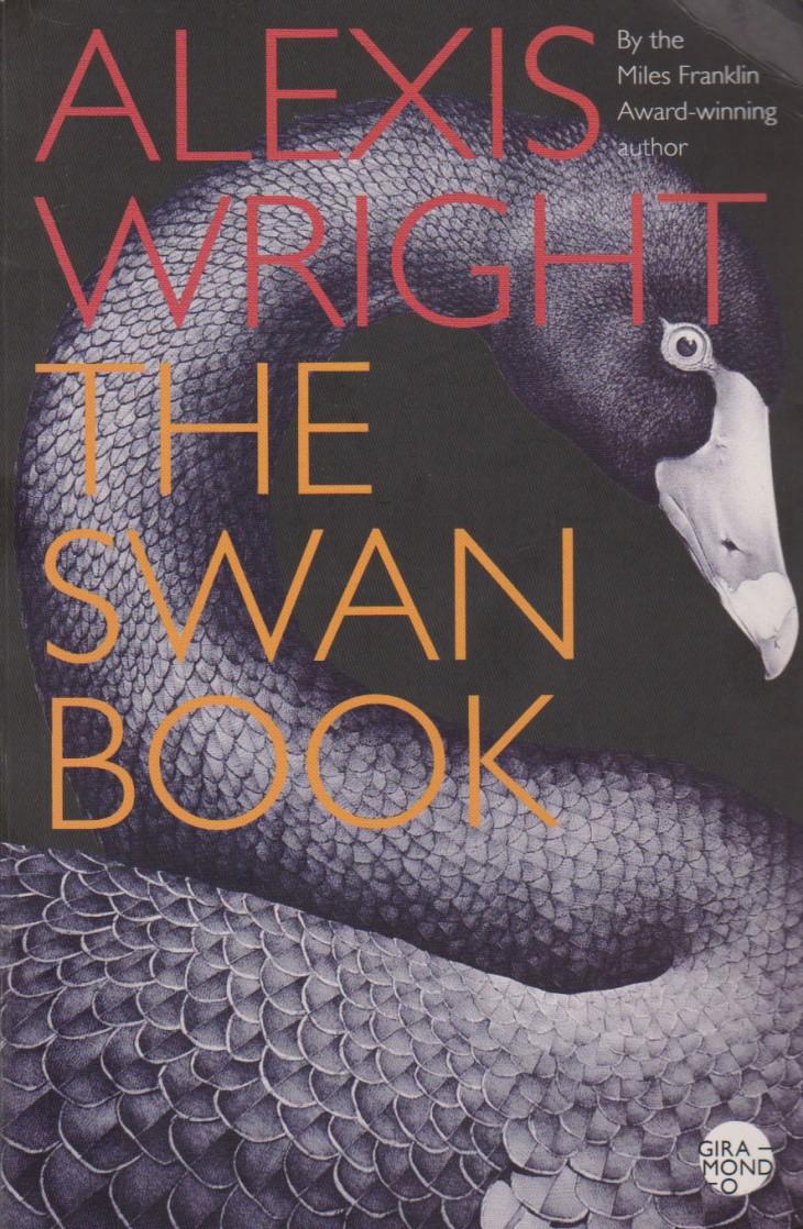SwanBook