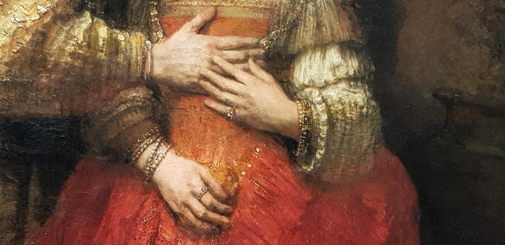 Rembrandt1a