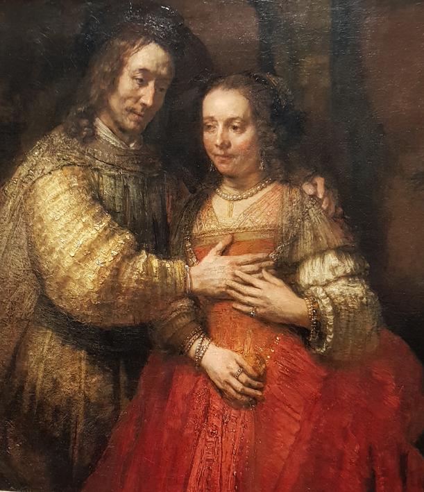 Rembrandt1b