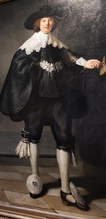 rembrandt2a