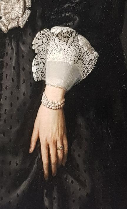 rembrandt3a